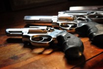 OPINION: Time to End Gun Violence Plaguing Latinx Communities