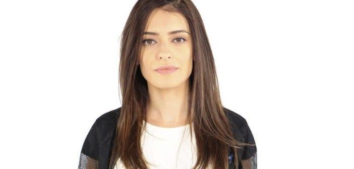 Feliz com o novo projeto no SBT, Lisandra Cortez fala sobre sua personagem