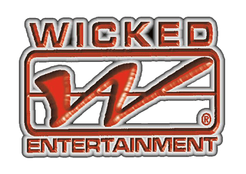 Wicked Entertainment