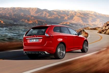 120157_Volvo_XC60_R_Design
