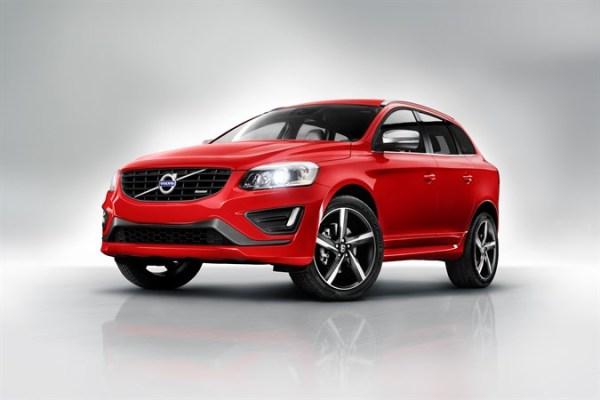 120215_Volvo_XC60_R_Design