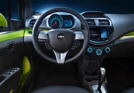 2014-Chevrolet-Spark-024-medium