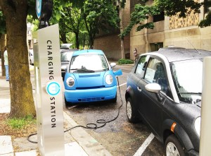 Electric_Avenue