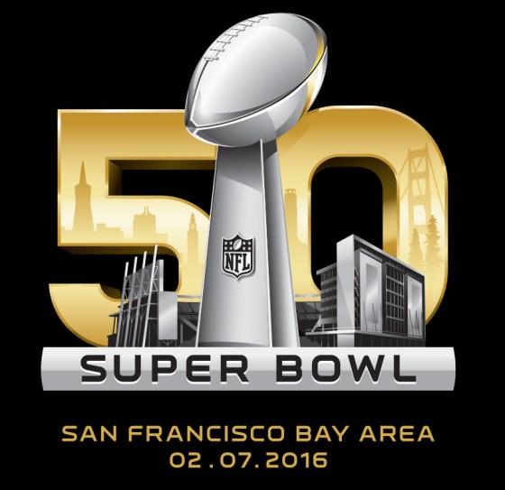 2016-NFL-Super-Bowl-50