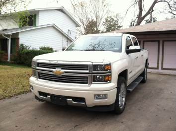 2015-03-11 chevy.hc.front