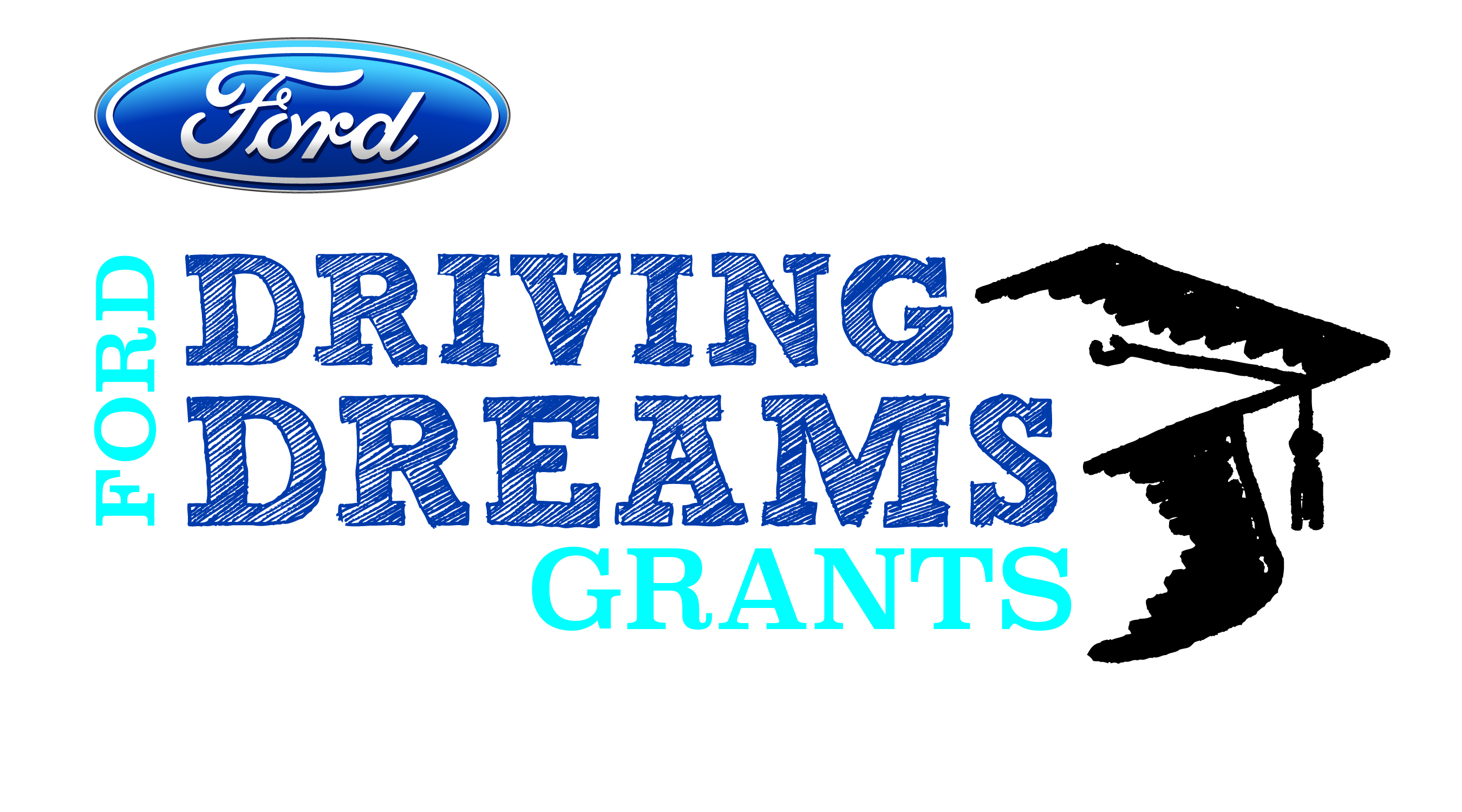 Ford fund donates 400 000 to lulac latino traffic report for Ford motor company annual report