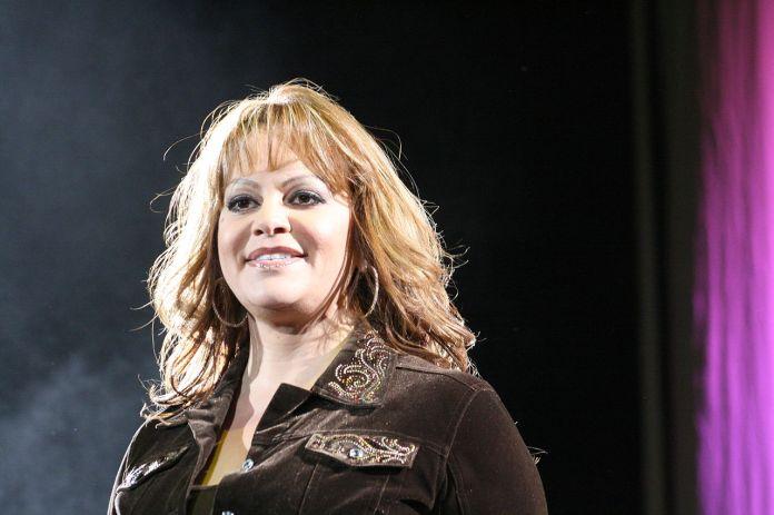 The 10 Best Songs of Jenni Rivera, La Diva de la Banda - Latino USA