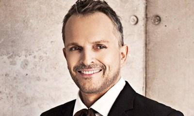 Libre Ya De Amores é o segundo single de AMO, disco de Miguel Bosé