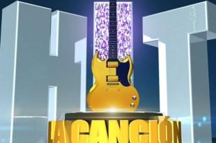 Hit La Cancion