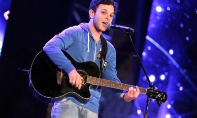 A nova geração da música italiana está presente em peso na edição de 2015 do Festival de Sanremo