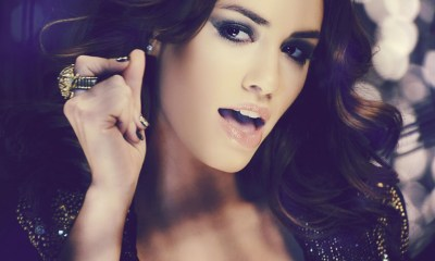 Lali Espósito lança o videoclipe da canção Del Otro Lado