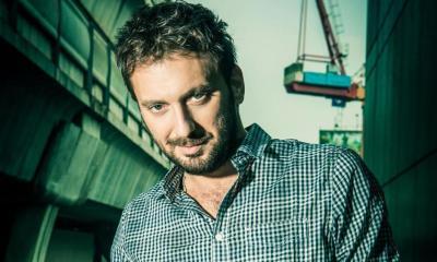 Cesare Cremonini anuncia single e álbum para maio
