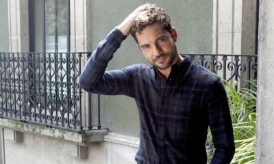 David Bisbal é uma das maiores estrelas da música latina da última década