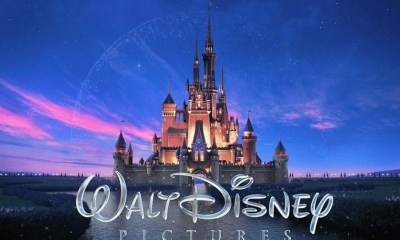 Trilhas sonoras da Disney em espanhol e italiano