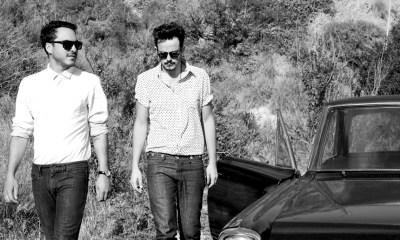 Música faz parte da trilha sonora do filme A La Mala