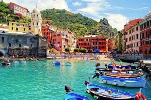 verao-italia