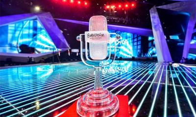 Eurovision muda regras e beneficia Big 5