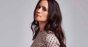 Ese Camino é o primeiro disco independente de Julieta Venegas