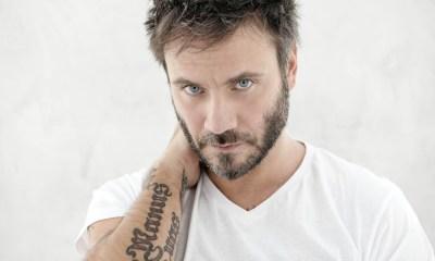 Nek ficou em segundo lugar no Festival de Sanremo 2015 com Fatti Avanti Amore