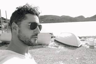 david_bisbal_nova