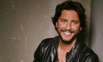 Manuel Carrasco anuncia novo single