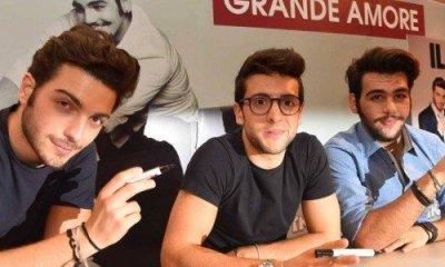 Confira todos os detalhes sobre o show do Il Volo em São Paulo
