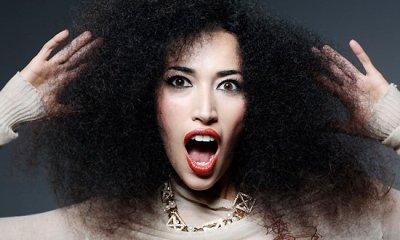 Nina Zilli é uma das divas italianas com grandes não-singles que mereciam ser single!