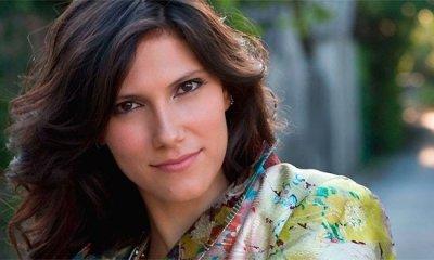 Elisa Toffoli é uma das mais versáteis artistas do cenário musical italiano