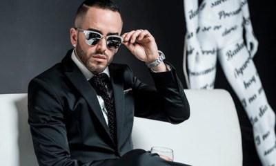 Yandel lança remix de Encantadora com Farruko