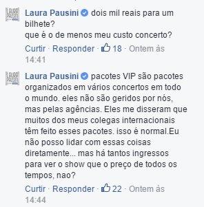 laura_fb_ingressos