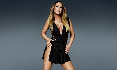 Mariah Carey cancelou shows na América do Sul