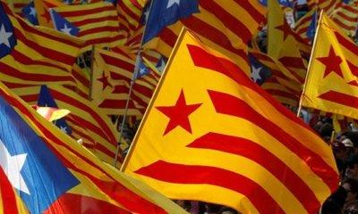 Conheça músicas em catalão