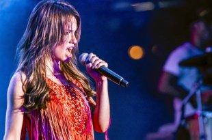 Boomerang é o novo single de Lali Espósito