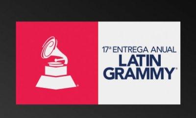 Grammy Latino errou nas indicações
