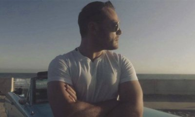 Confira o videoclipe de X Potremmo Ritornare, do Tiziano Ferro