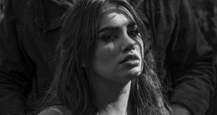 Ego é o novo videoclipe de Lali Espósito