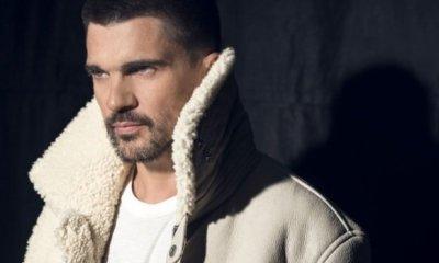 Juanes fecha com a Warner Chappell