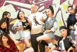 Residente, ex-Calle 13, lança dueto com a francesa Soko