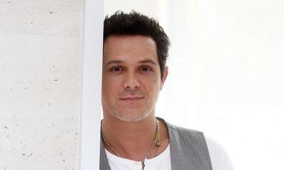 Alejandro Sanz fala com o LatinPop Brasil sobre ano inesquecível