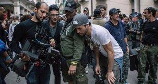 Enrique Iglesias publicou o making of the Subeme La Radio