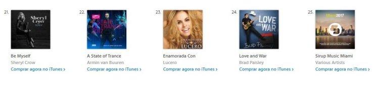 lucero_enamoradaconbanda_itunes