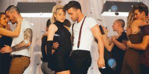 Deja Vu é o dueto de Shakira e Prince Royce