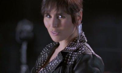 Al Fin Pienso En Mi é o novo videoclipe da Rosa López
