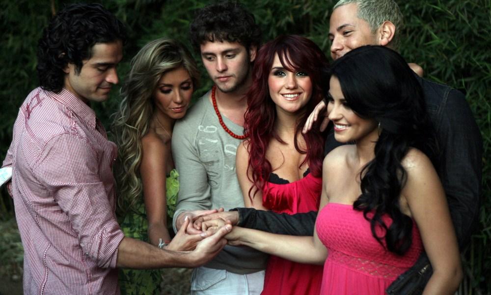 RBD: dez anos do fim do grupo que marcou geração