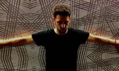 Christopher Uckermann fala sobre vida pós-RBD