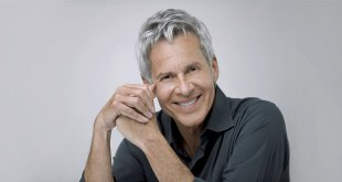Claudio Baglioni será apresentador e diretor artístico do Festival de Sanremo 2018