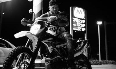 Farruko lança seu sexto álbum de estúdio