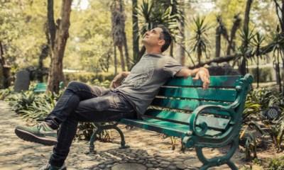 Jorge Drexler lança Salvavidas de Hielo, seu novo disco