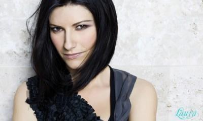 Laura Pausini está confirmada no Festival de Sanremo