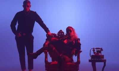 Quavo, do Migos, está no remix de Ahora Me Llama, o hino trap latino de Karol G e Bad Bunny